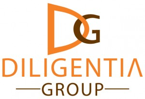 Diligentia Group