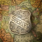 Nationwide Criminal Record Search