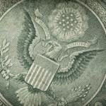How a Google Search might cost JP Morgan $6.4 Billion