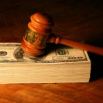 Pre-Litigation Asset Search