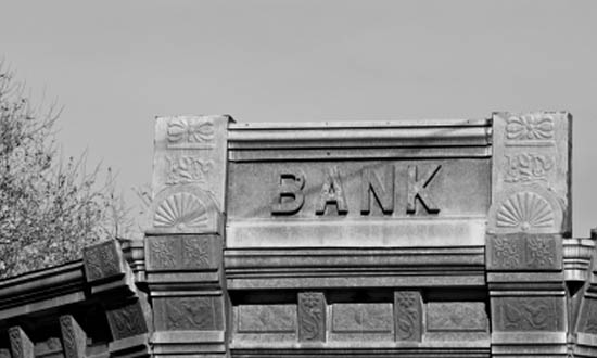 Can a Private Investigator get Bank Records or Account Information?