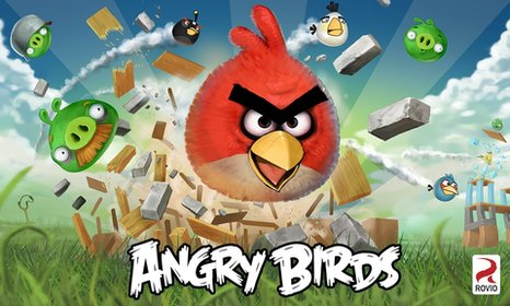 Three Things Angry Birds Can Teach You About a Private Investigator