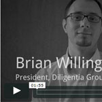 Diligentia Group - Helping You Make More Informed Decisions [VIDEO]