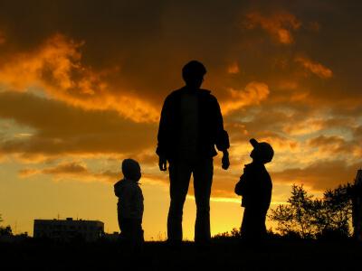 What Children Can Teach a Private Investigator