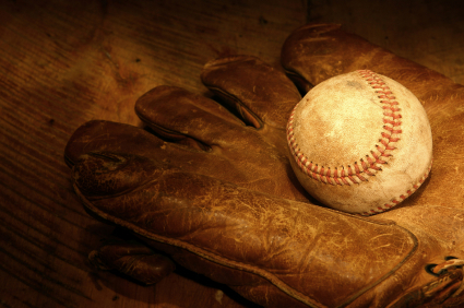 The Moneyball Approach to Due Diligence Investigations