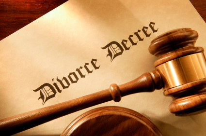 Case Study: Asset Investigation Identifies Bank Accounts in Divorce Filing