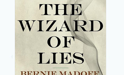 Investigative Lessons from The Wizard of Lies