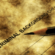 How to Conduct a Criminal Background Check Like an Expert
