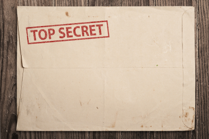 The Secret to a Successful Private Investigation Business