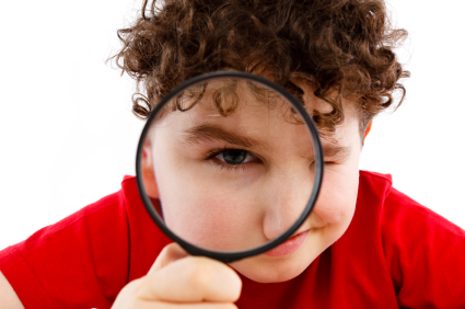 Three Ways Private Investigators Are Different from the Average Joe