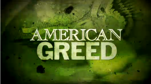 Mouli Cohen Story to Appear on CNBC's American Greed