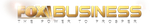logo-foxbusiness