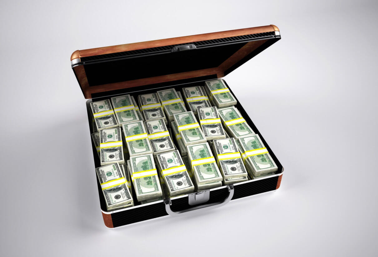 CAN A PRIVATE INVESTIGATOR BE HIRED ON A CONTINGENCY FEE BASIS