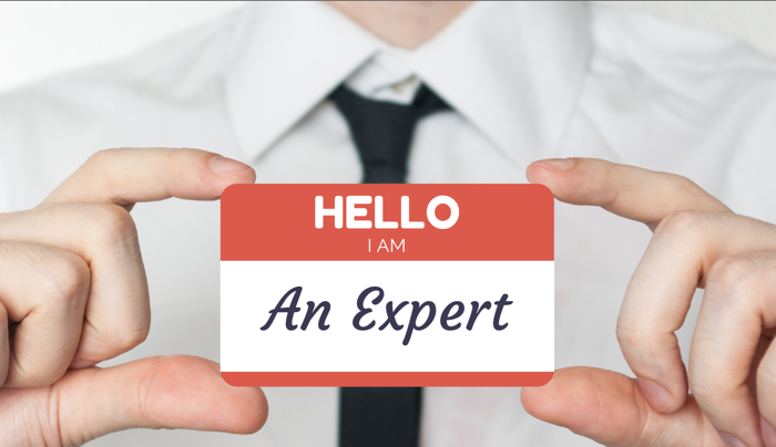 How to Become an Expert Private Investigator
