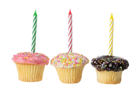 Happy Birthday Diligentia Group! 7 Lessons from Our First 6 Years