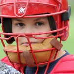 Private Investigator Youth Sports