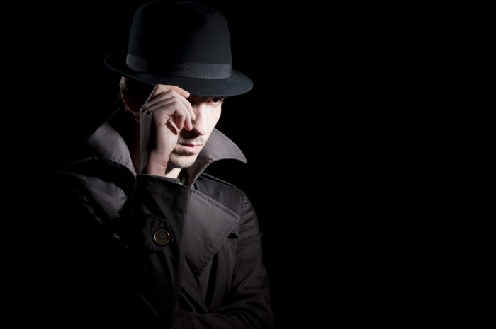 9 Not-So-Secret Weapons of Private Investigators