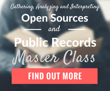 open-source-and-public-records-training-class-cta