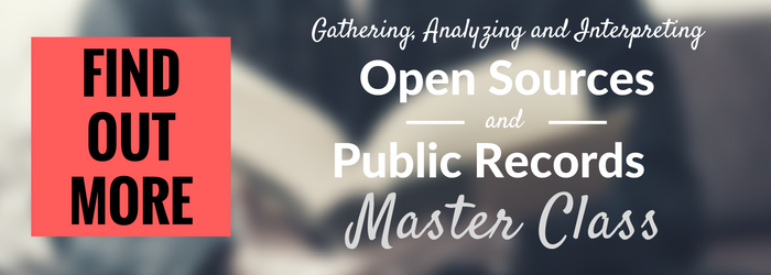 open-sources-and-public-records-master-class-cta