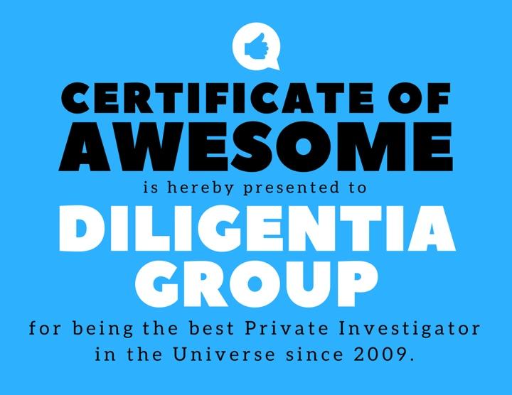 best-private-investigator