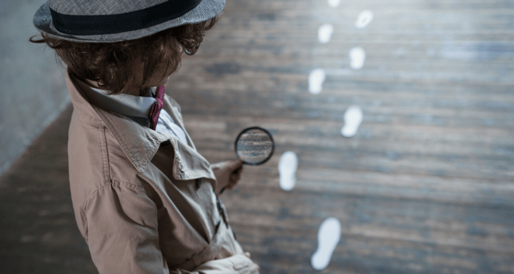 20 Questions You Always Wanted to Ask a Private Investigator – Diligentia  Group